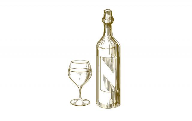 Italienische Spirituosen runden einen genussvollen Abend an. Genießen Sie noch einen Abend in besonderer Atmosphäre.