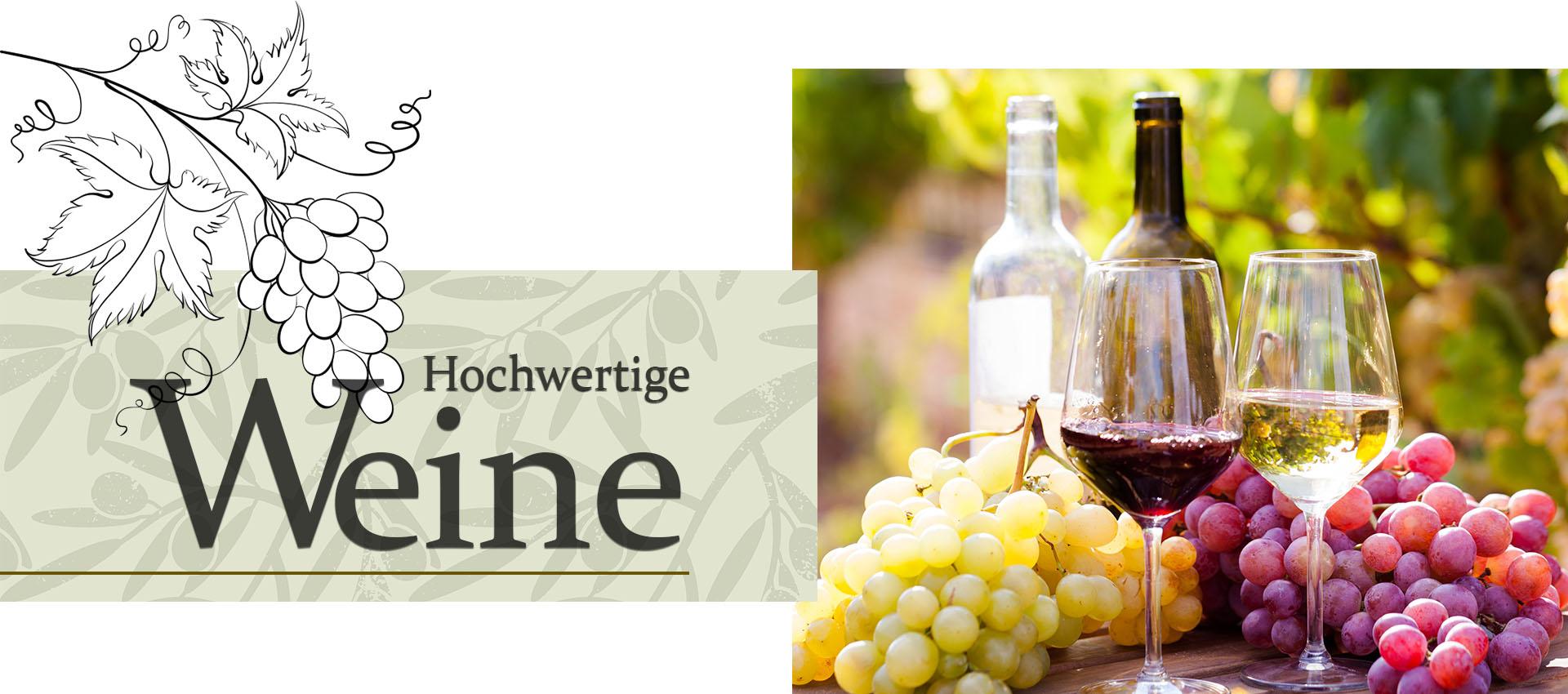 Guter Wein in meiner Nähe, in Wangen im Allgäu (LK Ravensburg)