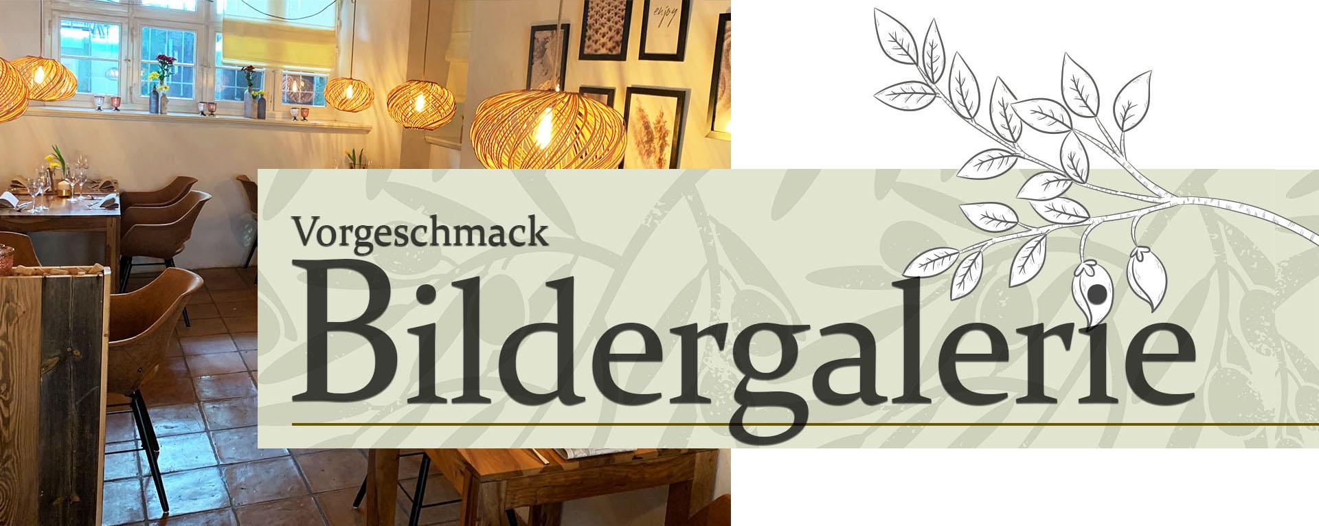 Herzlich Willkommen in unserem Restaurant in Wangen - mit unserer Bildergalerie bekommen Sie schon einen kleinen Einblick.