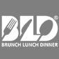 BRUNCH-LUNCH-DINNER | Professional